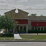 Bob Evans Davenport, FL Hwy 27 & I-4