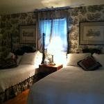 "our bedroom ""west Tenneesse"