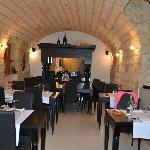 Photo of Corte del Fuoco ristorante