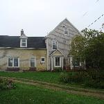 witsend farm bed and breakfast