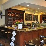Best Coffee/Bakery shop in Boca Raton!