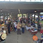 Abingdon Farmers Market