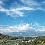 Sutton Sky