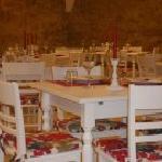 Azienda Agrituristica Baglio Pollicarini