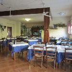 Photo of Ristorante Pizzeria Il Marrucheto
