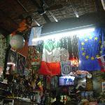 Photo of Guido's Bar D.O.C.