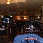 Photo of Bella Italia Oxford