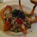 Foto van Scott's Seafood - San Jose