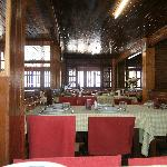 Photo of Hotel Fazenda Rio Dos Frades