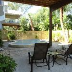 Guest House 308 Private Pool