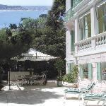 Photo of Villa Heliotropes