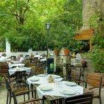 Kritsa Restaurant