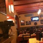 Photo of Ristorante Pizzeria Angus