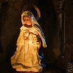 Santuario di Nostra Signora di Salta (Vergine della Collina – Virgen del Cerro, Virgen de los Tres Cerritos)