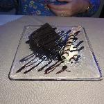 Choculate Sweet