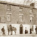 Foto di The Cartford Inn