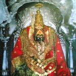 TulajaBhavaniAai