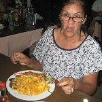 Photo of Restaurant Punto Criollo