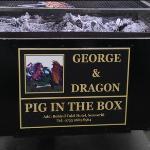 George & Dragon_the roasting box