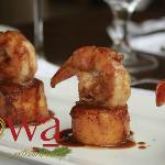 Photo of Katowa Restaurante Lounge