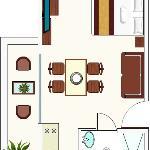 Photo of Playa Linda Hotel