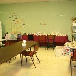 kids corner craftroom 4