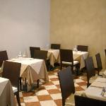 Photo of Taverna Cinquecento