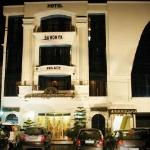 Sandhya palace