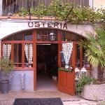 Photo of Ristorante Pizzeria La Fontanina