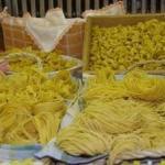 Zdjęcie Pasta Fresca Il Girasole