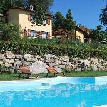 Casa Vacanze L'Orizzonte Foto