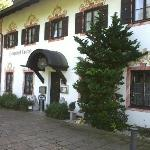 Photo of Hotel Landgasthof Lambach GmbH