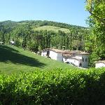 Villa Castoriana Foto