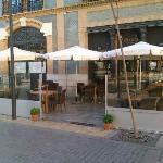 Photo of La QTXARA