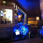 Photo of Perbakko American Bar