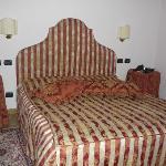 stanza suite