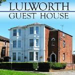 Lulworth Guest House