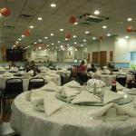 silver seafood restaurant