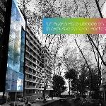 Nuevo Hotel en Poctios, Montevideo!