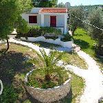 Photo of B.& B.- casa vacanze -Villa Celeste