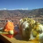 Photo of Puka Mirador & Resto Bar