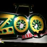 Zoo Bar and Grill Foto