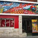Che Salguero Youth Hostel