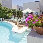 Photo of Las Lilas Apartments