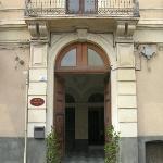 Photo of B&B Giuseppe Verdi