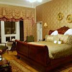 Vanderbilt Room
