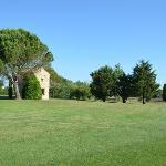 Golf Grand Avignon