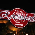 restaurant Rozendaels