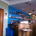 Photo of East Cafe Bar