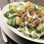 LUSCIOUS Salads & more